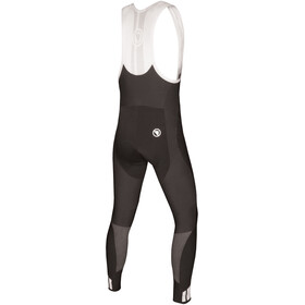Endura Pro SL Long Bib Men ohne Pad Black